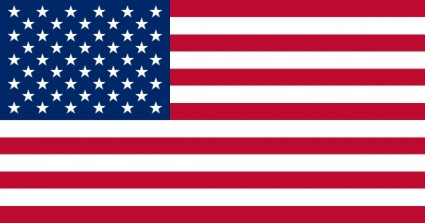 National Association of American Veterans