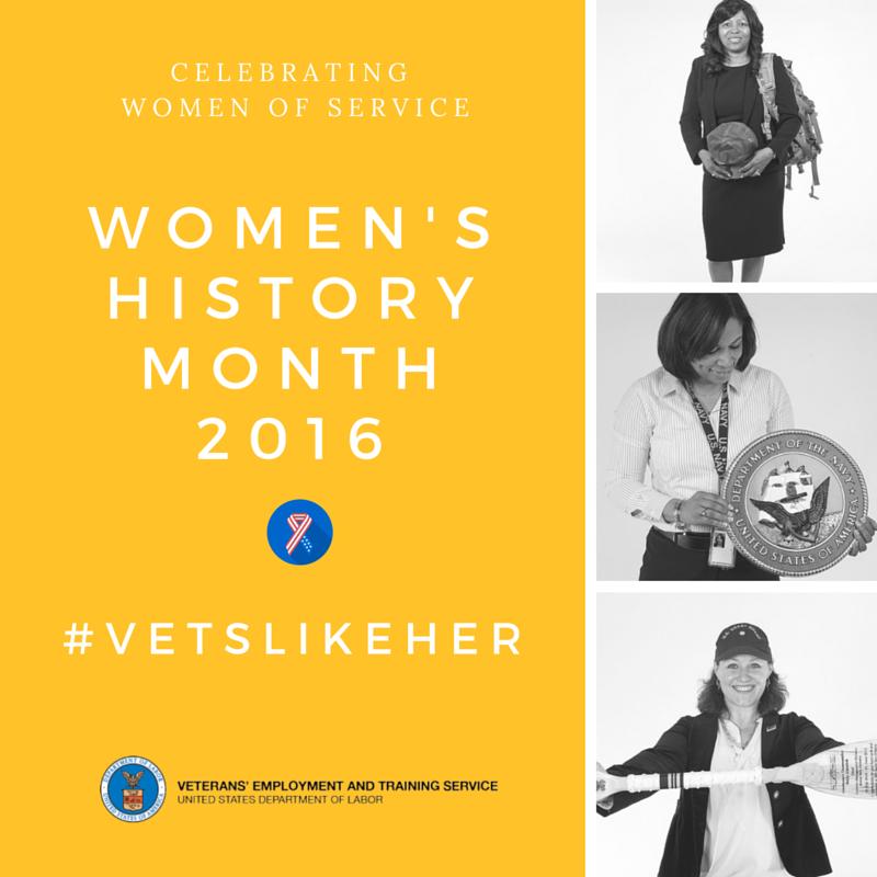 Celebrate Women of Service