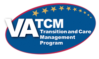 VA Transition and Care Management Program