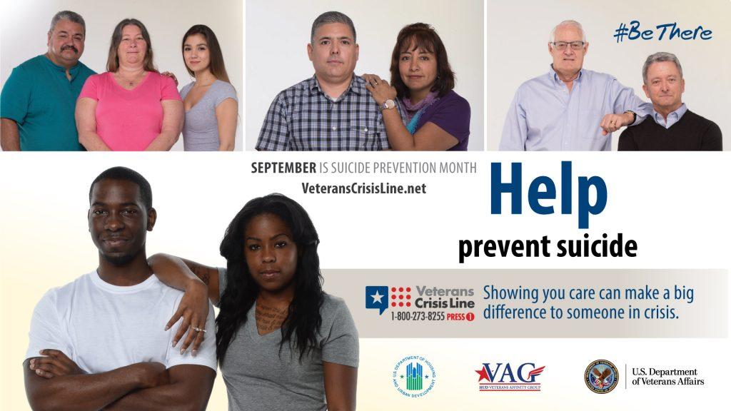 hud-vag-suicide-prevention-month_poster_001